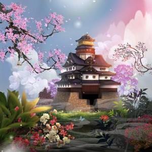 azuchi-castle-box-jeu