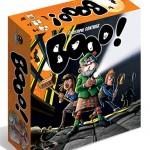 booo-couv-jeu-de-societe-ludovox