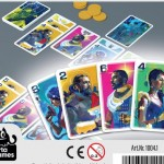 capital-lux-cartes-jeu