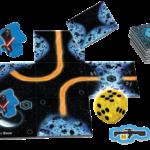 carcassonne-star-wars-erweiterung-1-materiel-du-jeu