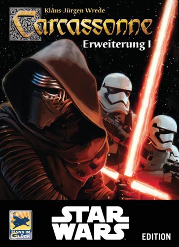 carcassonne-star-wars-erweiterung-1