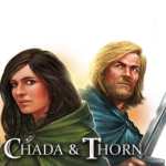 chada-thorn-footer-image2