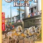 chariot-race-pegasus-spiele