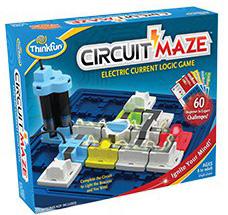 circuit-maze-couv-jeu-de-societe-ludovox