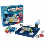 circuit-maze-materiel-jeu-de-societe-ludovox