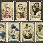 Complot-2-cartes-jeu-de-societe-ludovox