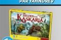Vidéorègles – Les Héros de Kaskaria