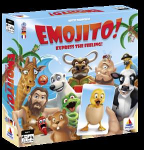 emojito-couv-jeu-de-societe-ludovox