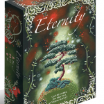 eternity-couv-jeu-de-societe-ludovox