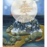 Eternity-materiel carte arbre-jeu de societe-ludovox