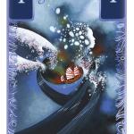 Eternity-materiel carte bleu-jeu de societe-ludovox