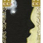 Eternity-materiel carte jaune-jeu de societe-ludovox