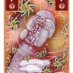 Eternity-materiel carte rouge-jeu de societe-ludovox