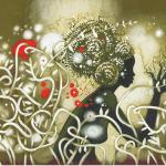 Eternity-materiel fond jaune-jeu de societe-ludovox