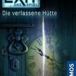 exit-das-spiel-die-verlassene-hutte-couv-jeu-de-societe-ludovox