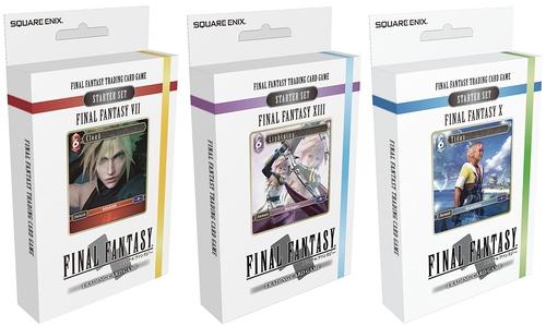 final-fantasy-jeu