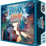 freak-shop-couv-jeu-de-societe-ludovox