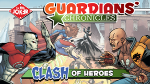 gc-clash-of-heroes