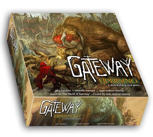 gateway-uprising-box