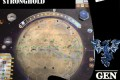 GenCon 2016 – Jeu Terraforming Mars – Stronghold Games – VOSTFR