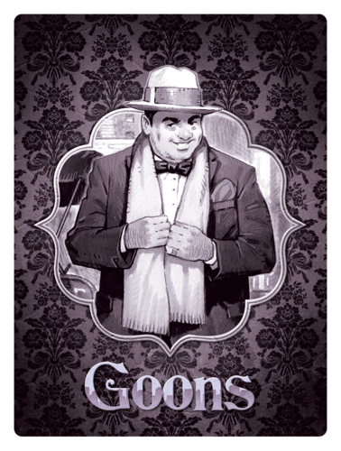 goons-of-new-york-1901-jeu