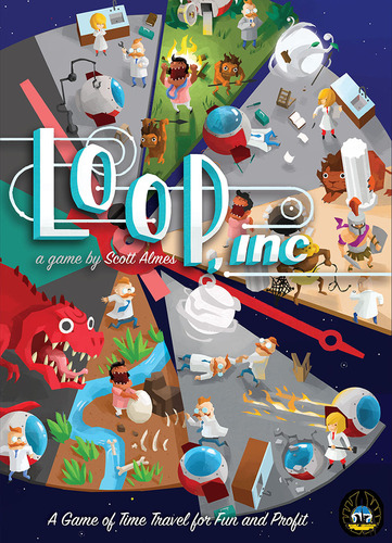 loop-inc-couv-jeu-de-societe-ludovox