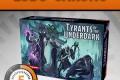 LudoChrono – Tyrants of the underdark