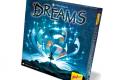 Dreams, sweet dreams