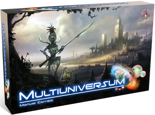multiuniversum-box