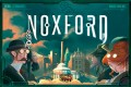 Noxford, prenez le contrôle de la ville