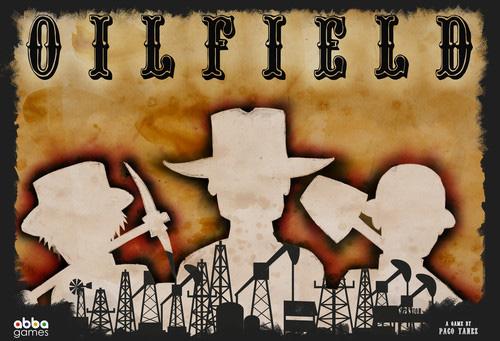 oilfield-couv-jeu-de-societe-ludovox