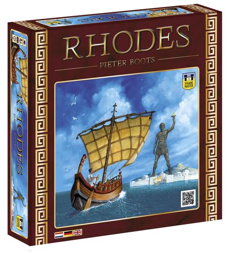 rhodes-box