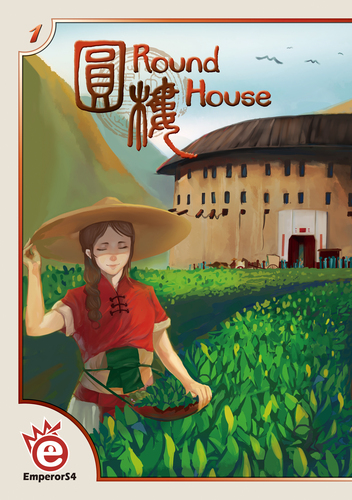 round-house-jeu