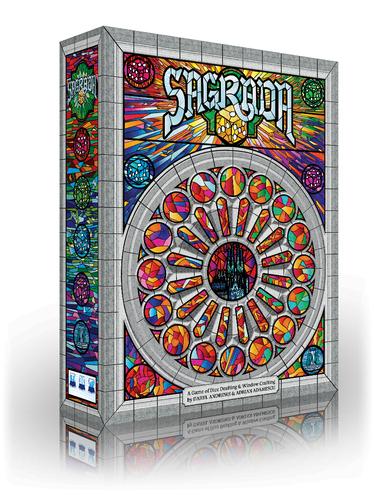 sagrada-box