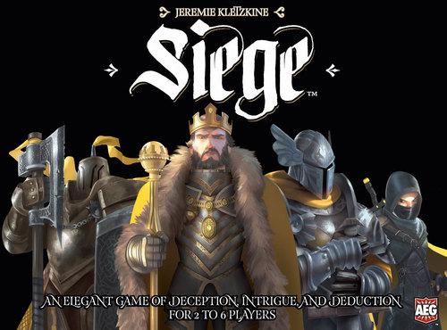 siege-box