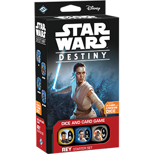 Star wars destiny-EDGE-Couv-Jeu-de-societe-ludovox