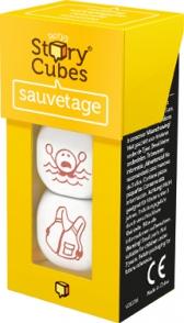 story-cubes-sauvetage-couv-jeu-de-societe-ludovox