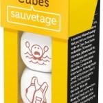 story-cubes-sauvetage-materiel-jeu-de-societe-ludovox