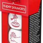 story-cubes-super-pouvoirs-materiel-jeu-de-societe-ludovox
