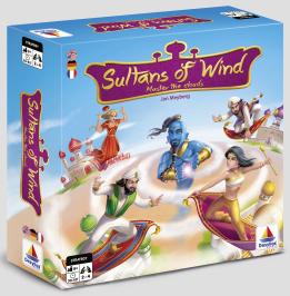 sultans-of-wind-couv-jeu-de-societe-ludovox