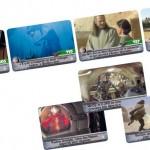 timeline-star-wars-2-materiel-jeu-de-societe-ludovox
