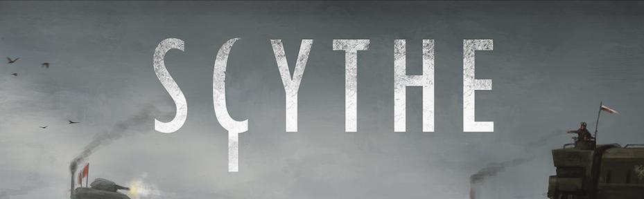 [nouveau jeu] Scythe UP-scythe-article-just-played-Ludovox-Jeu-de-soci--t--