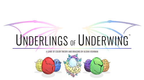 underlings-of-underwing-jeu