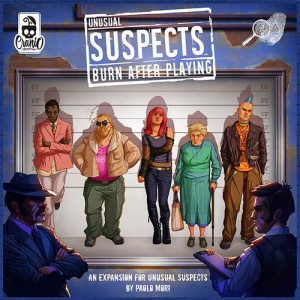 unusual-suspects-burn-after-playing