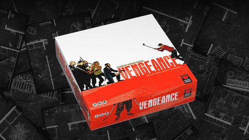 vengeance-box