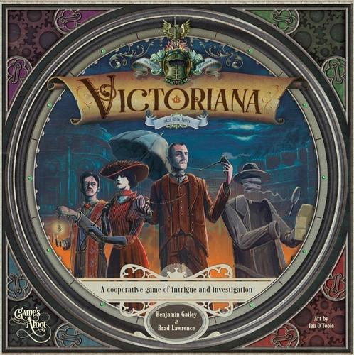 victoriana-box