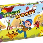 WINDY-WOODY-couv-jeu-de-societe-ludovox