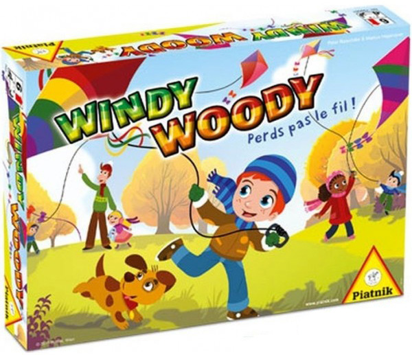 WINDY-WOODY-couv-jeu-de-societe-ludovox