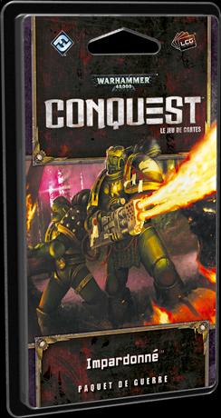 warhammer-40000-conquest-lcg-impardonne-couv-jeu-de-societe-ludovox
