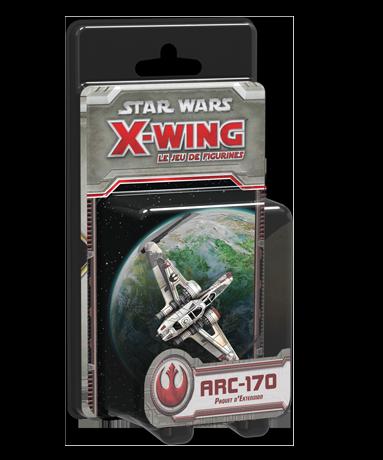 x-wing-arc-170-couv-jeu-de-societe-ludovox